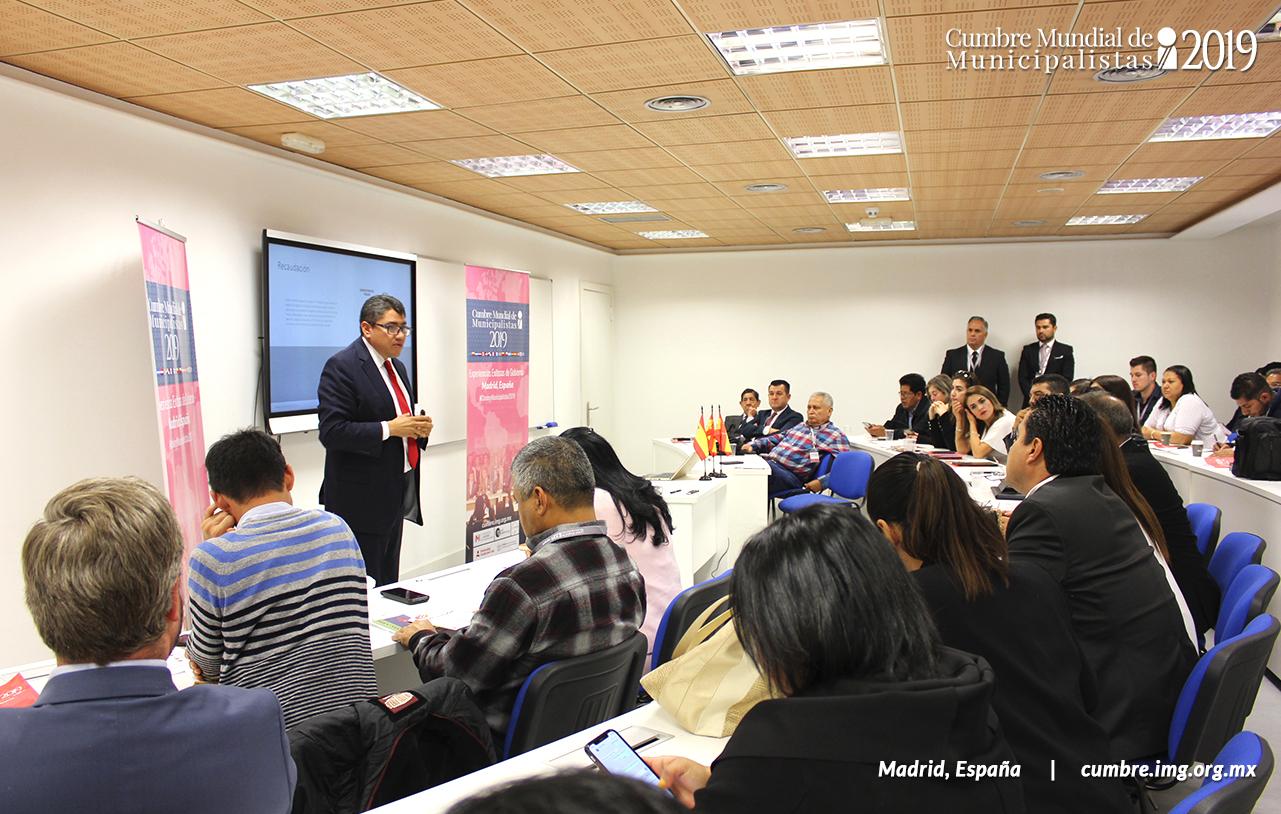 Cumbre-Mundial-Municipalistas-2019-Instituto-Mejores-Gobernantes-25