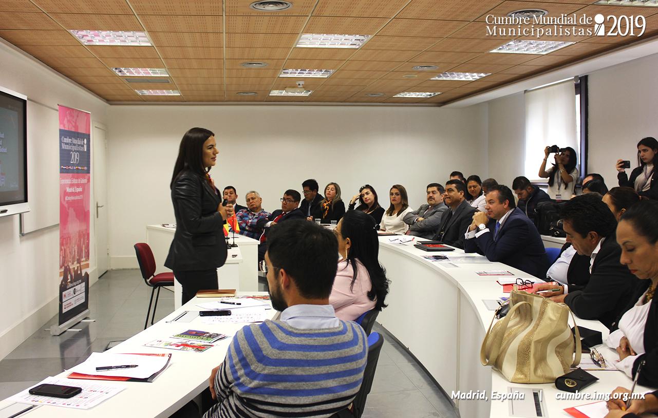 Cumbre-Mundial-Municipalistas-2019-Instituto-Mejores-Gobernantes-28