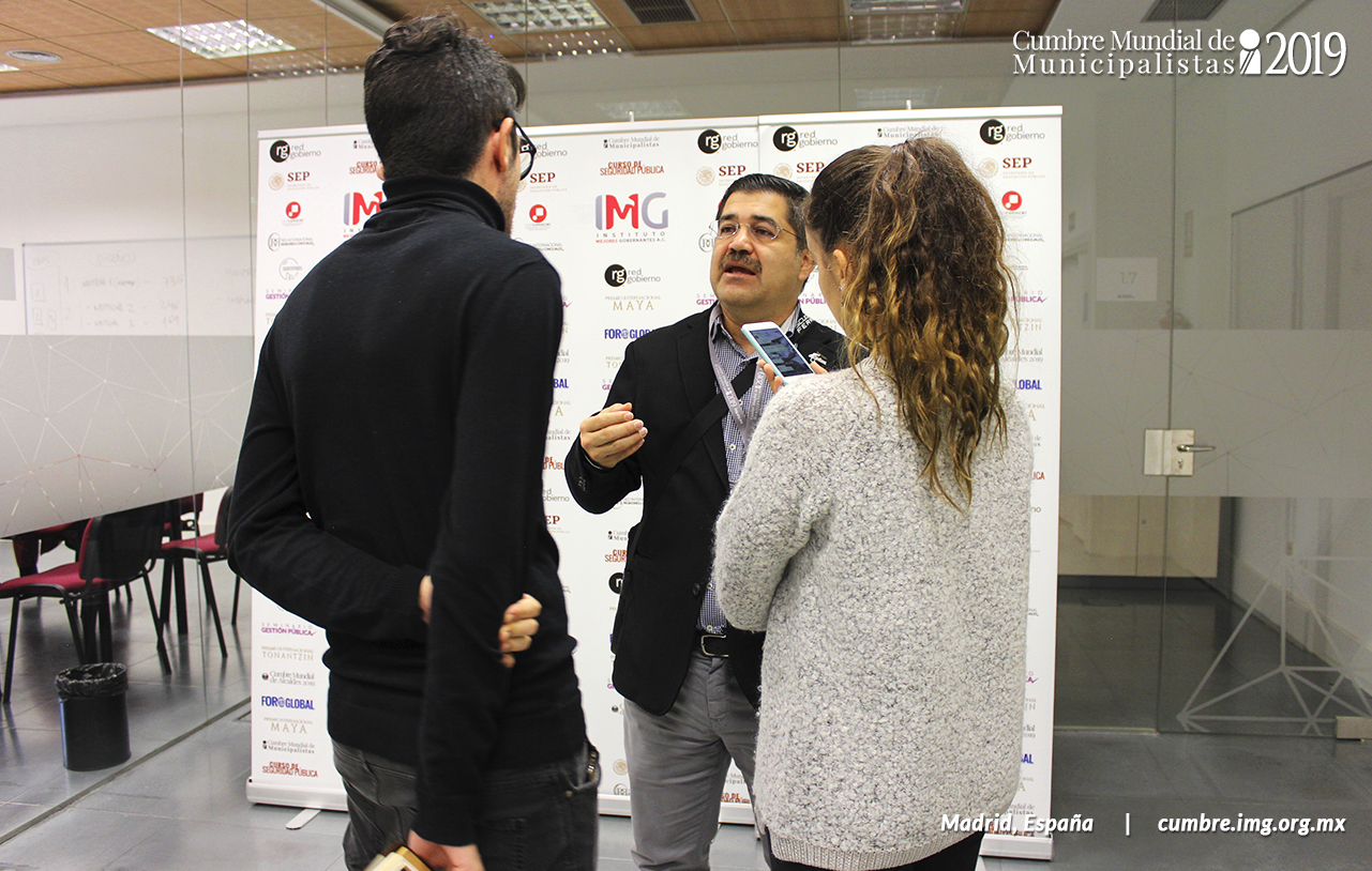 Cumbre-Mundial-Municipalistas-2019-Instituto-Mejores-Gobernantes-37