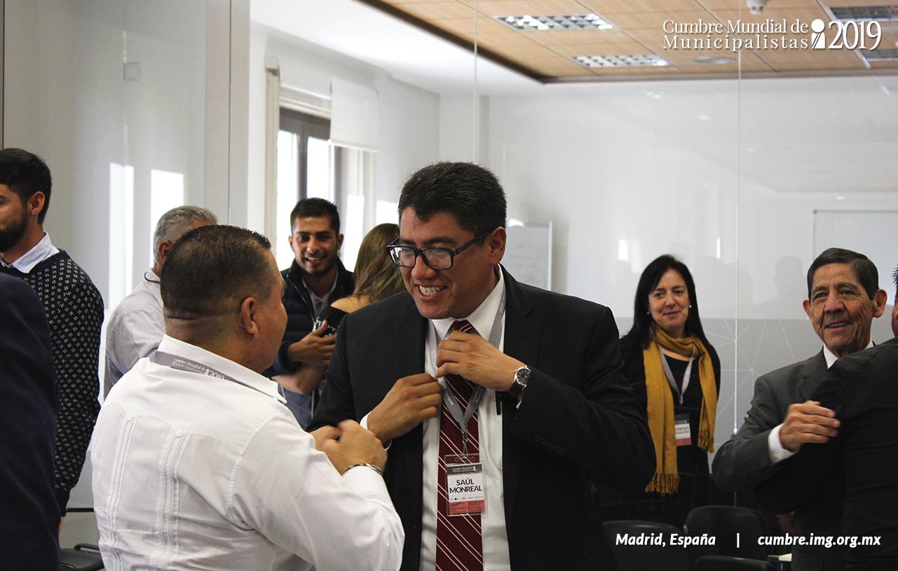Cumbre-Mundial-Municipalistas-2019-Instituto-Mejores-Gobernantes-40
